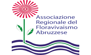 associazione regionale floravivaismo abruzzese