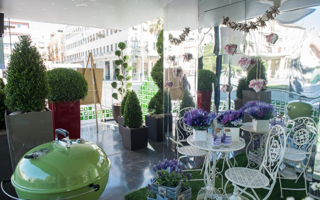 Mostra del Fiore Florviva 2016