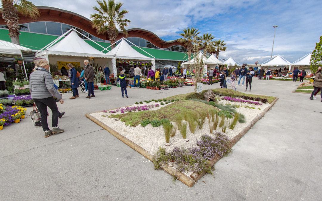 Ecco i giardini più belli: i vincitori del concorso